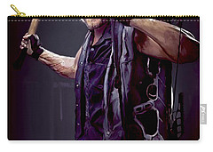 Shooting Carry-all Pouches