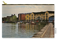 Waterford Waterfront Carry-all Pouch