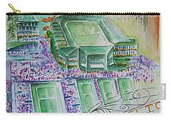Wimbledon 2014 Carry-all Pouch