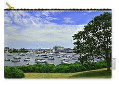 Wychmere Harbor Carry-all Pouch