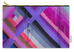 Wynwood Series 16 Carry-all Pouch