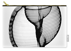 X-ray Of Scotch Bonnet Carry-all Pouch