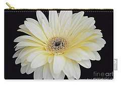 Carry-all Pouch featuring the photograph You Are Loved by Jeannie Rhode