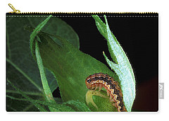 Crop Pest Carry-all Pouches