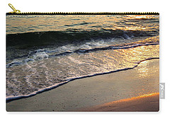 Gentle Tide Carry-all Pouch