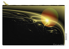 A Star Was Born, From Serie Mystica Carry-all Pouch