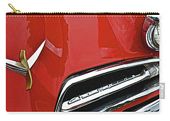 1953 Studebaker Champion Carry-all Pouch