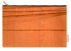 Tye-dye 2009 1 Of 1 Carry-all Pouch