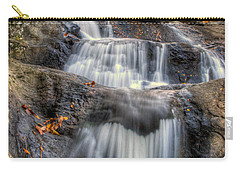 Cunningham Falls Carry-all Pouch