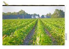 Agriculture- Corn 1 Carry-all Pouch