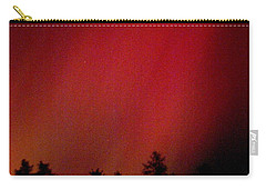 Aurora 01 Carry-all Pouch