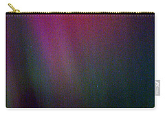 Aurora 03 Carry-all Pouch by Brent L Ander
