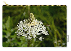 Beargrass Carry-all Pouch