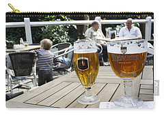 Beer-mania Carry-all Pouch