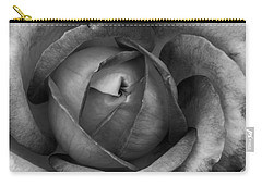 Blooming 2 Carry-all Pouch