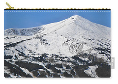 Breckenridge Peak 8 Carry-all Pouch