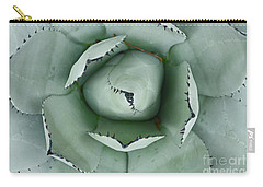 Cactus 1 Carry-all Pouch