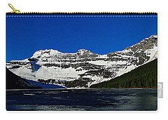 Cameron Lake Carry-all Pouch
