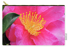 Camillia Carry-all Pouch