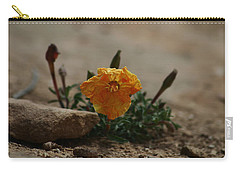 Canyonlands National Park Carry-all Pouch