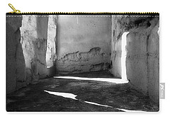 Casa Grande Ruin  Carry-all Pouch