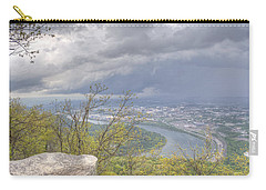 Chattanooga Valley Carry-all Pouch