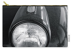 Chevy Light Carry-all Pouch