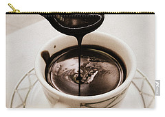 Cioccolata Calda Carry-all Pouch