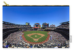 Citifield Carry-all Pouch
