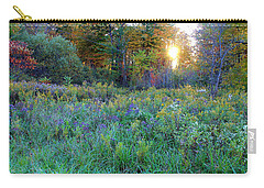 Columbia's Landscape Carry-all Pouch