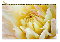 Designs Similar to Dahlia Flower 03