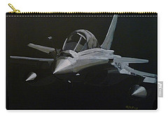 Dassault Rafale Carry-all Pouch