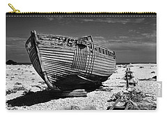 Dungeness Decay Carry-all Pouch