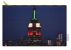 Empire State Building1 Carry-all Pouch