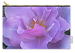 Faery Princess Carry-all Pouch