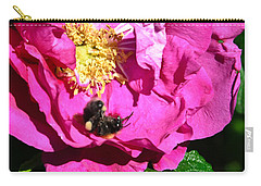 Feast Carry-all Pouch