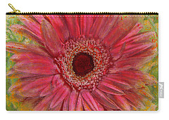 Gerber Photoart Carry-all Pouch by Debbie Portwood