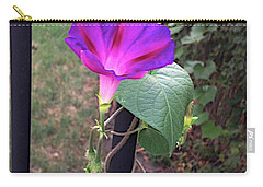 Holland Gate Carry-all Pouch