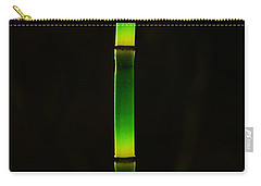 Horsetail  Carry-all Pouch
