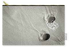 Inorganic Life Carry-all Pouch