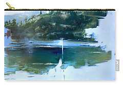 La Villefranche Franche Carry-all Pouch