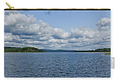 Lake Seliger Carry-all Pouch