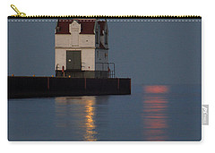 Lighthouse Companion Carry-all Pouch