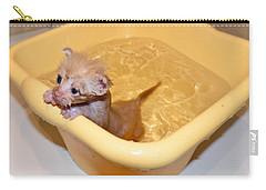 Little Bath Carry-all Pouch