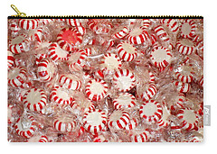 Fun  Mints Carry-all Pouch