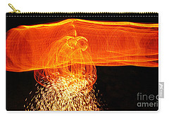 Luminosity Carry-all Pouch