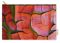 Madrone Carry-all Pouch