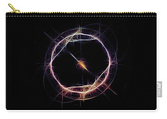 Magic Healing Carry-all Pouch