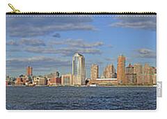 Manhattan - Hudson View Carry-all Pouch