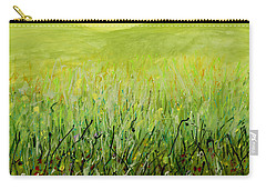 Meadow Four Carry-all Pouch